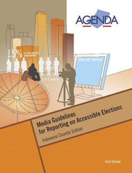Cover Book Media Guidelines