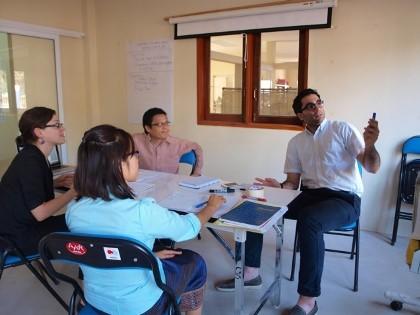 volunteering-with-agenda-image1